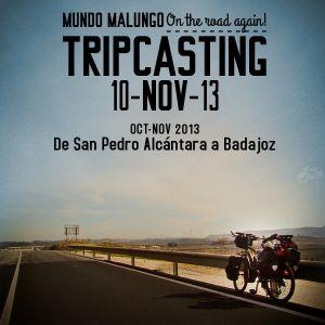 TripCasting - 2013-11-10