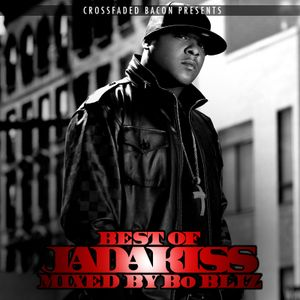 Bo Bliz - Best Of Jadakiss