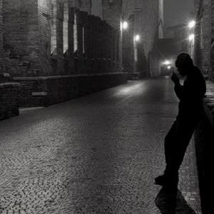 I'm So Lonely: Kris Holmes' Devastating Deep Soul Heartbreakers Vol.3