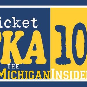 02 - Soccer at the Big House and Satellite Camps 03241