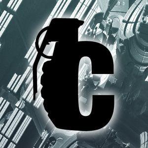 CRACHCAST #01: FREEMERGE - Black Despair