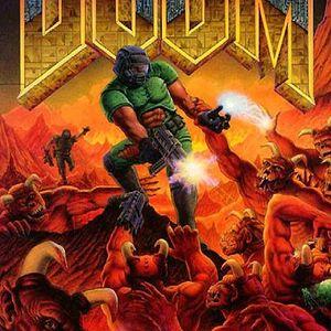 Doom I and Doom II soundtrack
