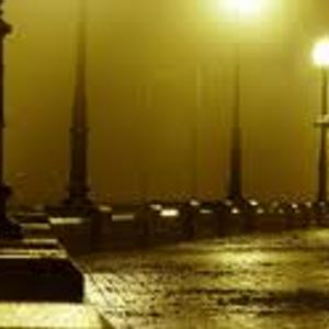 January Rains Soul