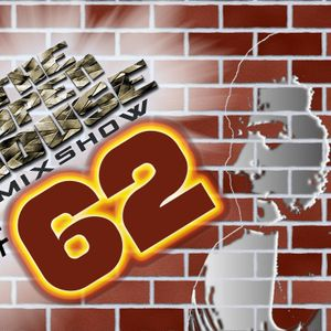 Open House Mixshow #62