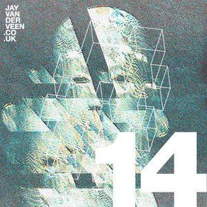 Jay van der Veen Podcast #14