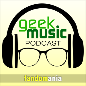 Episode 30 - Interview with Mr. Gee