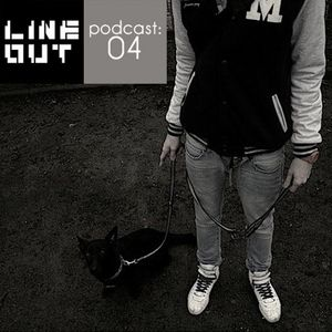 LINEOUT.pl podcast.04: Dizzy