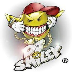 DJ Smiley's promo for Fantazia.