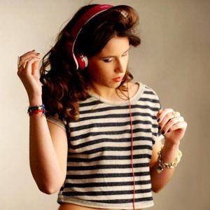Margherita Cecchi in the Mix #5