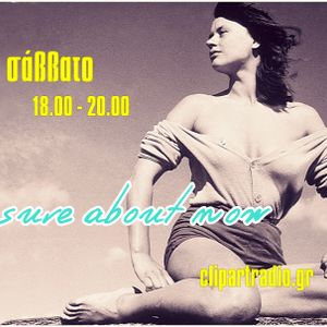 SURE ABOUT NOW 30 - Clipartradio.gr (27-04-13)