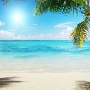 VA - Sun Sky Sea (Mixed by MiCh'iGun)