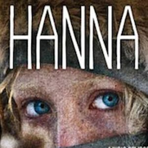 CST #208: Hanna - Not the Best Holiday Movie