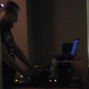 Jake Live @ Seasons Graz 26.10.2012