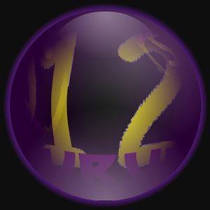 Ondas Subversivas -Programa 12 - Santos Inocentes
