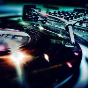 Christian Thieme - Der Ton macht die Musik