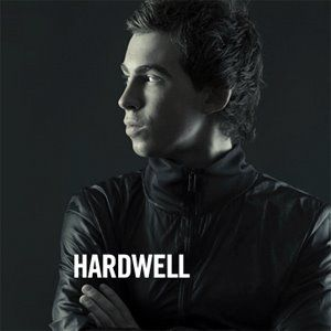 Houseplay004 Tribute Mix To Hardwell (Mixed By Shane Miller aka 'TREGS')