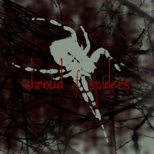 Interview with Thom Beckman [Shroud Of Spiders]