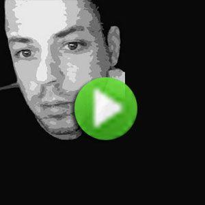 VIBE MIX-Pt.1-Deephouse Progressive-Mix - by - www.visiontrackz.de