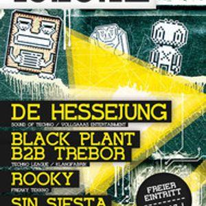 http://soundcloud.com/freakytekkno/de-hessejung-freaky-tekkno-19