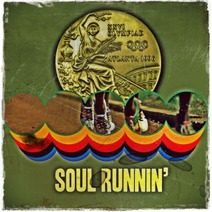 Soul Runnin'