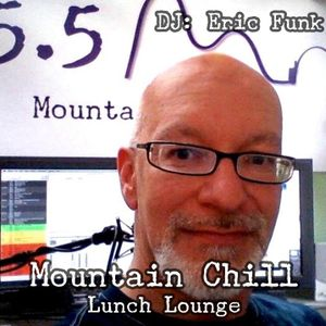 Mountain Chill Lunch Lounge (2017-01-17)