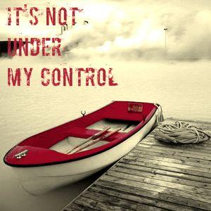 Beat Boner - It's Not Under My Control (Continuous DJ Mix)
