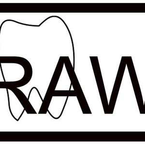 Raw Mix July 2012