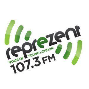 Afternoons with Sarah & Jamie 11th Jan on Reprezent Radio