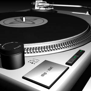 DJ Spectre - 30 Minutes of Trance