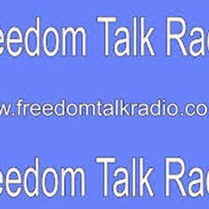 Alice Sweet Alice Geena Fontanella   on freedom talk