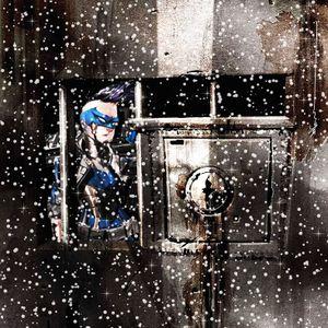 "Hall Of Heros - Episode 36 ""A Snowy Bluebird"""