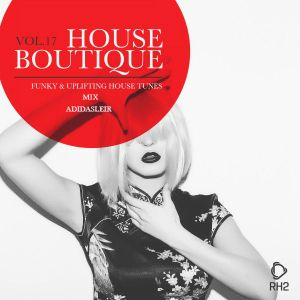 HOUSE BOUTIQUE