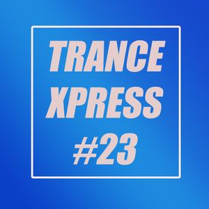 Uplifting Trance Mix #23 / September 2017 - High Energy Mix