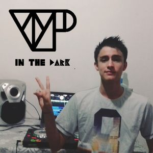 Viktor P - IN THE DARK