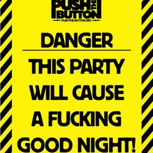 Klubbaa - never ending nights pt2 (LIVE 18062011 @ PTB)