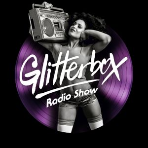 Glitterbox Radio Show 136: Dimitri From Paris
