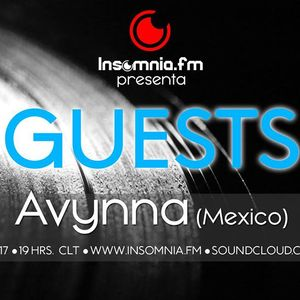 Guests - Ep. -#002 18-Agosto-2017