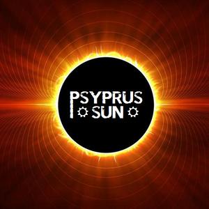 PSYPRUS SUN - I DONE A MIX