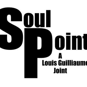 Soulpoint :: Broadcast 9 :: wed 29 Aug 2012
