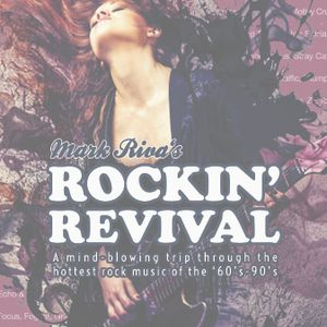 The Rockin' Revival