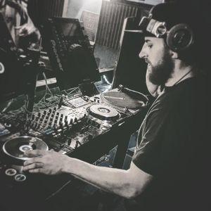 DJ ELAR || APRIL PROMO || DRUM AND BASS ||