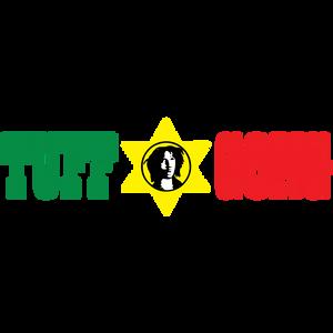 Tuff Gong Radio