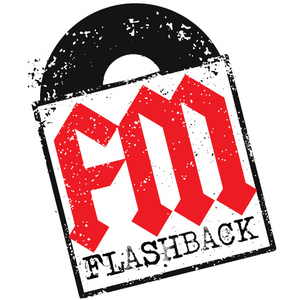 Chris Cornell Tribute on FM Flashback