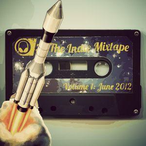The #indie mixtape - Volume 1