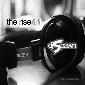 the rise 4.1