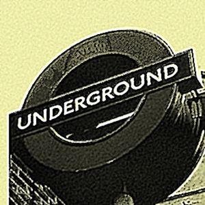 BOSSA - Glob@l Underground (Dark Beast Podcast #02) (06-03-2016)