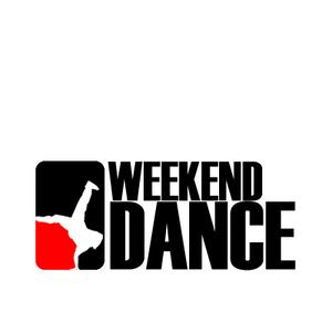 WEEKEND DANCE SABADO 7 JULIO 2012