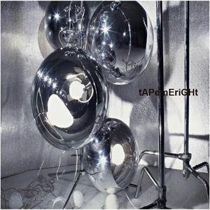 TapeMeRight may2014
