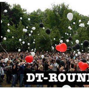 DT Round-Up 056