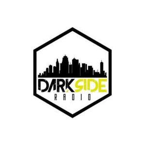 Darkside Radio 8-21-17